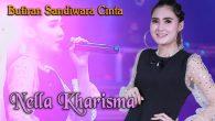 Permalink to Nella Kharisma – Butiran Sandiwara Cinta
