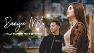 Permalink to Nella Kharisma Feat. Dory Harsa – Banyu Moto