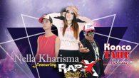 Permalink to Nella Kharisma – Konco Tahu (Remix)
