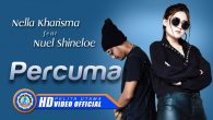 Permalink to Nella Kharisma – Percuma Ft. Nuel Shineloe