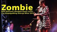 Permalink to Nella Kharisma – Zombie