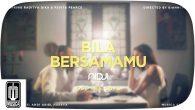 Permalink to Nidji – Bila Bersamamu (OST. THE GUYS)