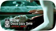 Permalink to Nidji – Disco Lazy Time