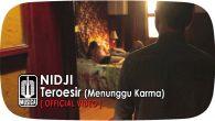 Permalink to Nidji – Teroesir