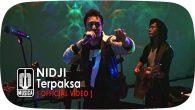 Permalink to Nidji – Terpaksa (OST Supernova)