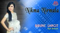 Permalink to Nikma Nirmala – Birune Langit