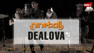 Permalink to Nineball – Dealova (Acoustic Ver)