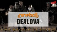 Permalink to Nineball – Dealova (Acoustic Ver)
