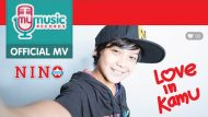 Permalink to Nino Kuya – Love In Kamu