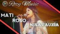 Permalink to Nisa Fauziah – Mati Roso