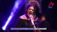 Permalink to Nova Queen – Jagang Vespa