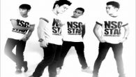 Permalink to NSG Star – Indonesia Stand Up