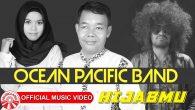 Permalink to Ocean Pacific Band – Hijabmu (Ft. Jolin)