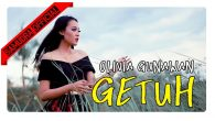 Permalink to Olivis Gunawan – Getuh