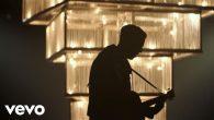 Permalink to OneRepublic – Let's Hurt Tonight