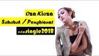 Permalink to Oza Kioza – Sahabat Penghianat