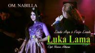 Permalink to Paijo Londo  – Luka Lama