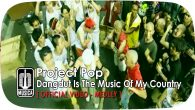 Permalink to Project Pop – Dangdut Is The Music Of My Country
