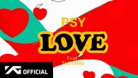 Permalink to PSY – Love