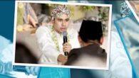 Permalink to Raffi Ahmad – Menikahimu