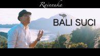 Permalink to Rainnuka – Bali Suci