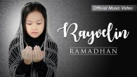 Permalink to Rayvelin – Ramadhan