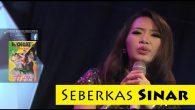 Permalink to Rena Anggun – Seberkas Sinar