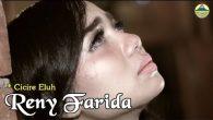 Permalink to Reny Farida – Cicire Eluh