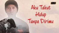 Permalink to Repvblik – Aku Takut (Official Lyric Video)