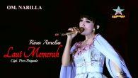 Permalink to Rina Amelia – Laut Memerah