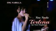 Permalink to Rina Amelia – Terlena