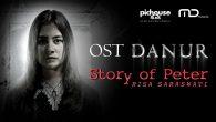 Permalink to Risa Saraswati – Story Of Peter