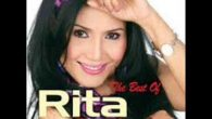 Permalink to Rita Sugiarto – Pacar Dunia Akhirat