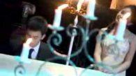 Permalink to Rizky Nazar – Cinta Abadi Feat Jessica Anastasya
