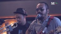 Permalink to Rosemary – Brother Sister (Live at MUSICEGO)