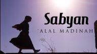 Permalink to Sabyan – 'Alal Madinah