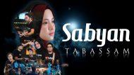 Permalink to Sabyan – Tabassam