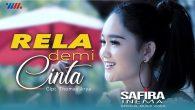 Permalink to Safira Inema – Rela Demi Cinta