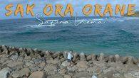 Permalink to Safira Inema – Sak Ora Orane