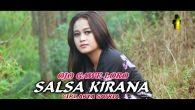 Permalink to Salsa Kirana – Ojo Gawe Loro