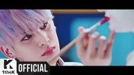 Permalink to Sensational Feeling 9 (SF9) – Mamma Mia