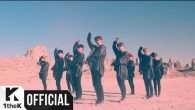 Permalink to Sensational Feeling 9 (SF9) – O Sole Mio (오솔레미오)