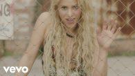 Permalink to Shakira – Me Enamore