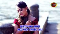 Permalink to Shalsa Savira – Setio ing Janji
