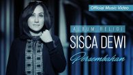 Permalink to Sisca Dewi – Batas Waktu