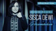 Permalink to Sisca Dewi – Munajat Doa