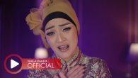 Permalink to Siti Badriah – Astagfirullah
