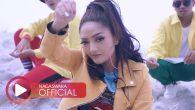Permalink to Siti Badriah – Lagi Syantik