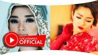 Permalink to Siti Badriah – Tobat Maksiat