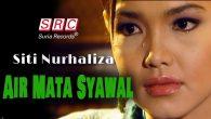 Permalink to Siti Nurhaliza – Airmata Syawal